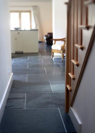 slate_slabs_in_hallway